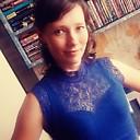 Наталья, 35 из г. Иркутск.