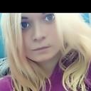 Регина, 18 из г. Новосибирск.