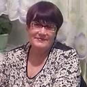 Елена, 54 из г. Иркутск.