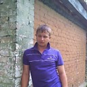 Максим, 28 из г. Омск.