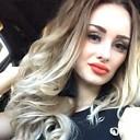 Эмилия, 23 из г. Барнаул.