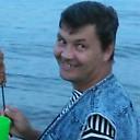 Евгений, 47 из г. Улан-Удэ.