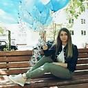 Ольга, 24 из г. Москва.