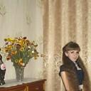 Анна, 18 лет