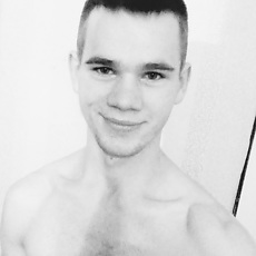 Фотография мужчины Колян, 21 год из г. Москва