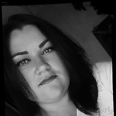 Фотография девушки Алеся, 26 лет из г. Кропивницкий