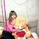 Оленька, 32 из г. Новосибирск.