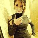 Марина, 22 из г. Санкт-Петербург.