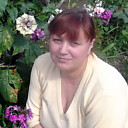 Наталья, 51 из г. Челябинск.