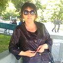 Эля, 42 из г. Москва.