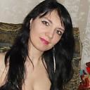 Милая, 36 из г. Челябинск.