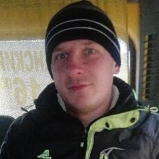 Фотография мужчины Руслан, 34 года из г. Могилев