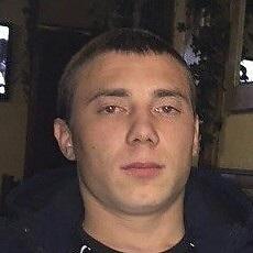 Фотография мужчины Сергей, 23 года из г. Омск