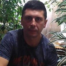 Фотография мужчины Александр, 48 лет из г. Старобельск