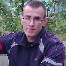 Фотография мужчины Виталик, 28 лет из г. Барановичи