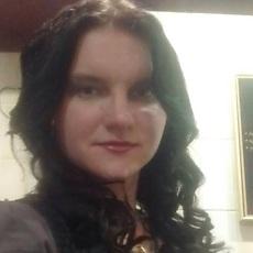 Фотография девушки Пута, 22 года из г. Минск