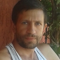 Фотография мужчины Эдуард, 30 лет из г. Мелитополь