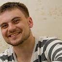 Сергей, 30 из г. Саранск.