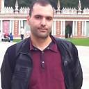 Garik, 34 из г. Москва.