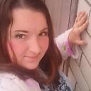 Валентина, 26 из г. Буденновск.