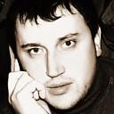 Максим, 45 лет