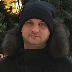Фотография мужчины Лев, 27 лет из г. Новокузнецк