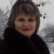 Фотография девушки Алла, 39 лет из г. Дубровица