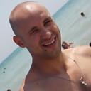 Карапуз, 26 лет