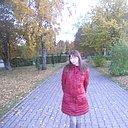 Катюха, 24 года