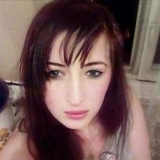 Фотография девушки Иришка, 33 года из г. Брянск