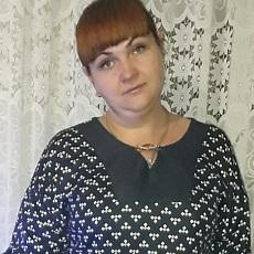 Фотография девушки Натмочка, 33 года из г. Барвенково