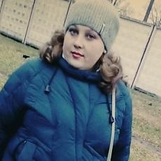 Фотография девушки Машка, 26 лет из г. Речица