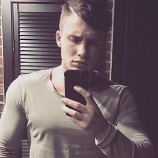 Фотография мужчины Виталя, 31 год из г. Кременчуг