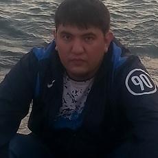 Фотография мужчины Nurmatov, 32 года из г. Ташкент