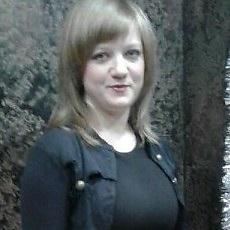 Фотография девушки Мария, 27 лет из г. Минск