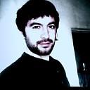 Eltin, 25 лет