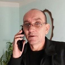 Фотография мужчины Сергей, 51 год из г. Георгиевск