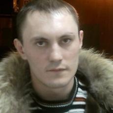 Фотография мужчины Саша, 32 года из г. Слоним