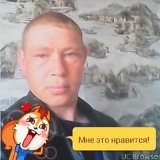 Фотография мужчины Вадик, 33 года из г. Пермь