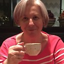 Алина, 58 лет