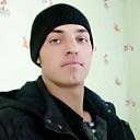 Иван, 21 год
