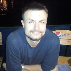 Фотография мужчины Magictramps, 25 лет из г. Днепр