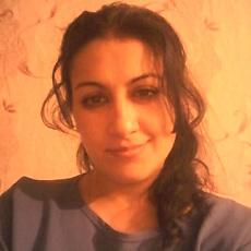 Фотография девушки Лиля, 29 лет из г. Новый Буг
