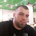 Tamerlan, 36 лет