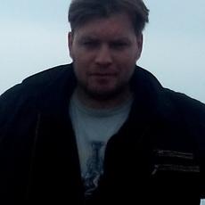 Фотография мужчины Николай, 33 года из г. Симферополь