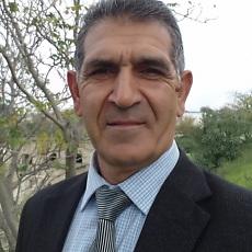 Фотография мужчины Yasar, 48 лет из г. Балашов