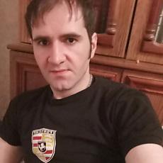 Фотография мужчины David, 28 лет из г. Москва