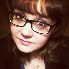 Фотография девушки Валентина, 27 лет из г. Набережные Челны