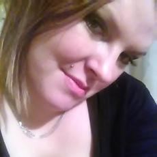 Фотография девушки Anya, 28 лет из г. Гродно