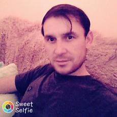 Фотография мужчины Руслан, 39 лет из г. Ярославль